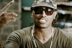 Future Explains How Rihanna & Ciara Feud May Have Cost Him A Music Video