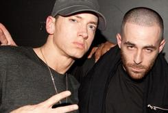 Alchemist Sheds Light On New Eminem Album