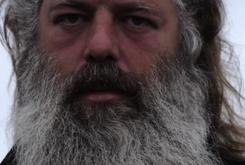 """Rick Rubin Hints At Possible Sequel To Kanye West's """"Yeezus"""""""