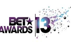 BET Awards 2013 Performances From Chris Brown, Nicki Minaj, Kendrick Lamar, T.I., 2 Chainz & More