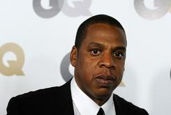 "Privacy Group Requests FTC Investigation On Jay-Z's ""Magna Carta"" App"