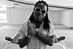 "Review: Ace Hood's ""Trials & Tribulations"""
