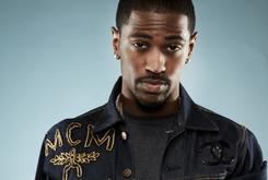 "Big Sean Explains Casting Miley Cyrus For ""Fire"" Video"