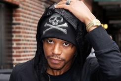 Lupe Fiasco Unveils New Project, Previews Lyrics
