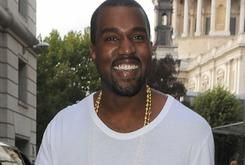 Kanye West Will Not Be Charged With A Felony For Scuffle With Photographer
