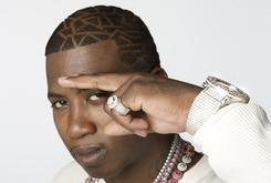 """Review: Gucci Mane's """"Diary of a Trap God"""""""