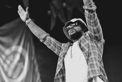 """ScHoolboy Q Says """"Oxymoron"""" Is Finished & He Turned It In To TDE"""