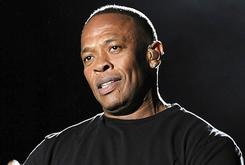 Dr. Dre Files Cease & Desist Letter Against Site That Claims He Has A Mistress [Update: Website Responds In Sarcastic Letter]