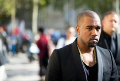 Kanye West Flips Out On Sway During Radio Interview [Update: Sway Addresses The Interview]