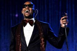 """R. Kelly Talks Recording 362 Songs For """"Black Panties"""" & Playing Tracks For Biggie On CRWN"""