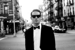 "G-Eazy Announces ""These Things Happen"" Tour With Rockie Fresh"