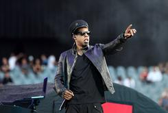 Jay Z To Headline DirecTV's Super Bowl Party