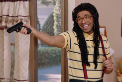 Drake Impersonates A-Rod, Lil Wayne & Jay Z On Saturday Night Live [Update: View Full Video & GIFs From The Night]