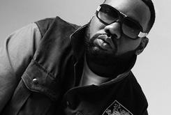 Raekwon Discusses How The Internet Changed Hip-Hop