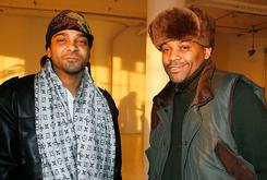 Jim Jones & Dame Dash Give Update On Possible Dipset Reunion