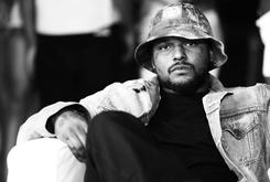 """Watch The Live Stream As ScHoolboy Q Previews """"Oxymoron"""""""