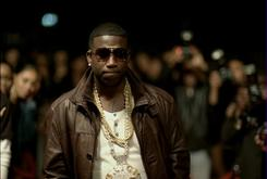 Gucci Mane Announces Two New Projects Dropping Same Day