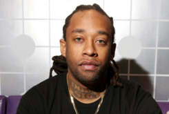 """Ty Dolla $ign Says His Kendrick Lamar Collab Is L.A. Equivalent To """"Empire State Of Mind"""""""