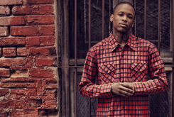 """Review: YG's """"My Krazy Life"""""""