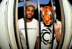 Vince Staples Explains How 50 Cent And GTA: San Andreas Inspired Him And His Music