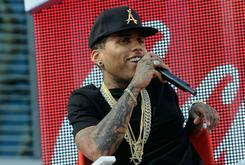 """Kid Ink's """"Show Me"""" Certified Platinum, New Tour Dates Added"""