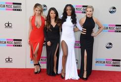 "Danity Kane Announce New ""No Filter"" Tour"