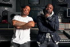 """Mobb Deep Discuss The Creation Of Their New Album """"The Infamous Mobb Deep"""""""
