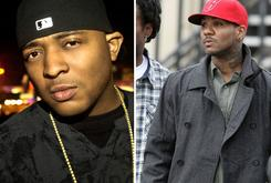 Game And 40 Glocc Beef Escalates As The Rappers Drop Threats