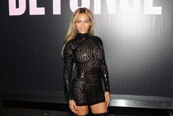 "Beyoncé Lands Cover Of TIME's ""100 Most Influential People of 2014"""