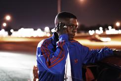 Lil Boosie Supports Actavis Discontinuation, Says He Nearly Died From Lean