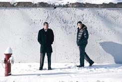 """Atmosphere Announces U.S. """"North Of Hell"""" Tour Dates [Update: More Tour Dates Announced]"""