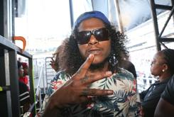 """Ab-Soul Says He Recorded Majority Of """"These Days..."""" At Mac Miller's House"""