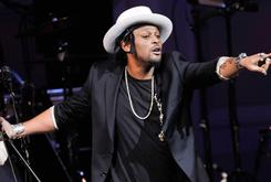 A New D'angelo Album May Finally Arrive This Year