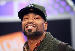Method Man Talks Upcoming Projects On Reddit AMA