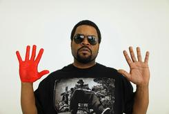 """Ice Cube On """"Drop Girl"""" Criticism: """"When You See Your Girl Dance To This, You'll Love Me Again"""""""