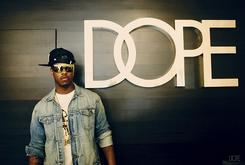 """Jeremih Changes Album Title To """"Late Nights: The Album"""", Reveals Release Date"""