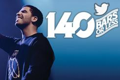 140 Bars Or Less: Tweets Of The Week (August 29)
