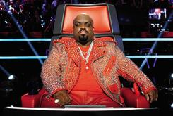 Cee-Lo Green Still Under Fire, Dropped From Another Festival