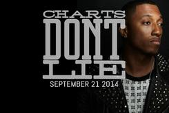 Charts Don't Lie: September 21