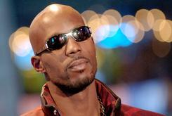 DMX Drops 250K To Save NY Home From Foreclosure