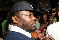 """Beanie Sigel Reportedly In """"Critical Condition"""" Following Shooting [Update: New Details On Shooting]"""