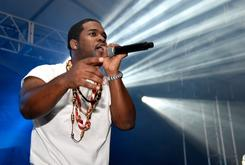 A$AP Ferg Speaks On Collaborating With Ariana Grande, Tour With YG & More