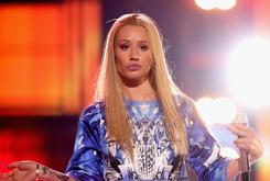"Iggy Azalea On Her Impact: ""I Sparked A Change; I Inspired Some Leniency In What People Accept In Hip-Hop"""