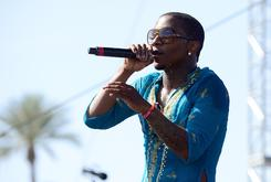 Lil B Accuses Hotel Staff Of Stealing $10,000 From His Room