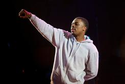 """Interview: Vince Staples On """"Summertime '06,"""" Working With No I.D. & The Beauty Of Atlanta Rap"""