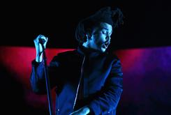 The Weeknd & Alicia Keys Added To BET Awards Line-Up