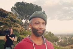 "Joe Budden On Meek Mill's Affection For Nicki Minaj: ""I Hate Everything About It"""