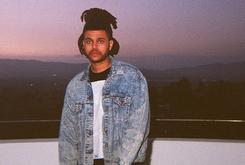 The Weeknd, ASAP Rocky, Pharrell To Perform At MTV VMAs 2015