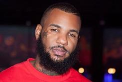 "The Game's ""Documentary 2.5"" & MGK's ""General Admission"" First Week Sales Projections"