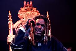 Fetty Wap Was The Answer To A Jeopardy Question Monday Night